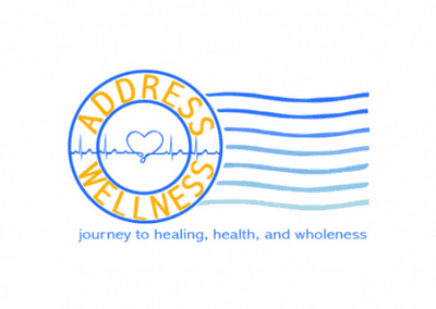 Address Wellness